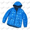 Good Quality Lady's Down Coat