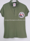 T-shirt-P1030658