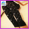 2013 New Design WINTER Black LEGGINGS
