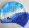 swimming cap HW-303