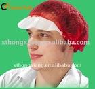 PP Mob cap