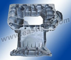 Eninge oil pan for Audi A6 078103603AM