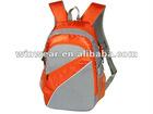 2012 600D polyester ourdoor sport backpack (35)