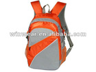 2012 600D polyester ourdoor sport backpack (35)