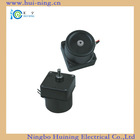 AC TYD reversible synchronous motor with Auto gambling table