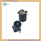 AC TYD reversible synchronous motor for outdoor auto control machine