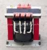 11kw Transformer for UV light
