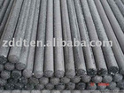 flexible graphite rod