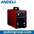 ARC Series Inverter DC MMA Welding Machine(MOSFET)