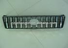 auto grille for toyota prado FJ90'2001-2002