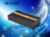 2000w DC12V AC100V Pure sine wave inverter ,factory direct product,lowest price!