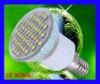 E14 2.5W 12V LED Lamp