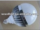 Fast delivery 9W B22 LED bulb light with good package