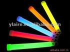 Cutomer color fluorescent stick