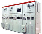 XGN2-10 box-type fixed metal-enclosed switchgear