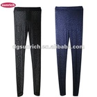 Legging pants SR90025