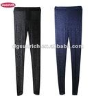 Legging pants SR90025