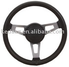 steering wheel for wii