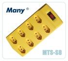 Socket(MTS-S8)