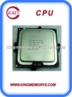 Used Intel pentium Dual Core CPU E2200 2.2GHz 1M 800MHz(hot selling )