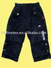child trouser 077