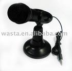 Desk mini Microphone