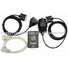 For BMW Carsoft 6.5 Interface Diagnostic tool