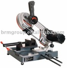 """4"""" Variable Speed Metal cutting band saw BM20408"""