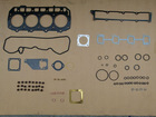 YANMAR engine gasket full set 4TNV94