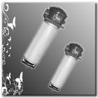 TFB series of oil filters