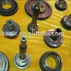 auto gear shaft