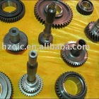 auto gear shaft