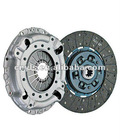 AUTO CLUTCH DISC LK004 OEM BERU 0720002004 FOR AUDI SKODA VW CAR CLUTCH FAN BLADE