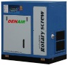 Denair Screw Air Compressor 11KW