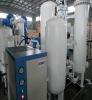 Industrial Nitrogen Generator