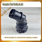 High Quality Thermostat Housing for Honda