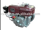 R175 Diesel Engine