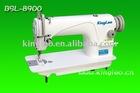 BSL-8600 Series High speed single needle lockstitch sewing machine