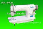BSL-8600 Series High speed single needle lockstitch sewing machine