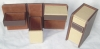 wholesale stationery boxes wood stationery boxes