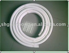 PE insulated pipe for air-conditioning