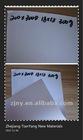 200*300 18*12 300g WHITE/GLOSSY PVC banner flex