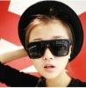 aliexpress hot sell sunglasses Fashion Sunglasses