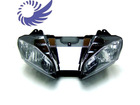 NEW For Yamaha YZF R6 06-07 Motorcycle Headlight Lamp Assembly [DD09]