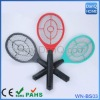 WN-BS03 Electric Mosquito Racquet for Garden,camping