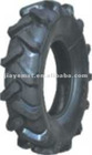 Agricultural tyre 6.00-16 R1