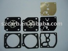 ZAMA Gasket and diaphragm kit GND-27