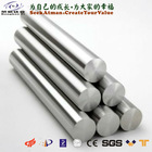 titanium alloy Rod/bar
