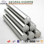 titanium alloy Rod/bar