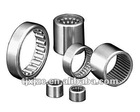 needle roller bearing with high precision 2207